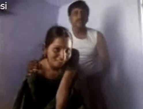 Tamilwifesex cow nilaiyil pavadaiyai thuki ookum video