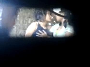 Pengal mulai pundai sapum vilage tamil lesbian sex videos