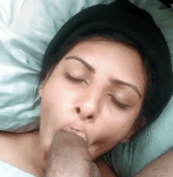 Bangalore kathali kalaiyil poolai oombum tamil sex video HD