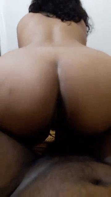 Coimbatore sex video big ass tamil callgirl matter adikiraal