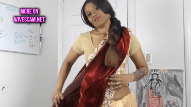 En soothu perisu ookaraya kana tamil pornstar lilly sex video