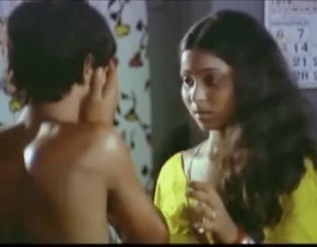 Tamil sex padam moodu thangamal ilam paiyanai sex seigiral