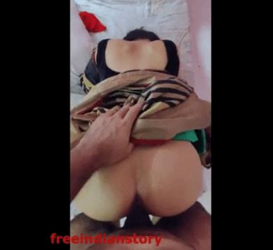 Tamil wife xnxx iru aangal doggy nilaiyil ookum videos