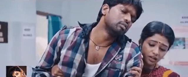 Tamil sex padam nanban manaiviyai sex seigiraan