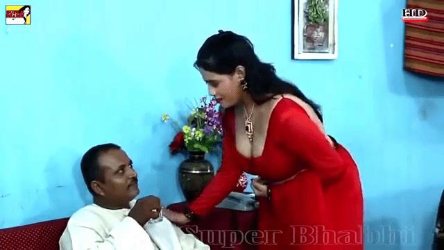 Second wife tamil sex padam mallu kanavan matrum paiyanai sex seigiraal