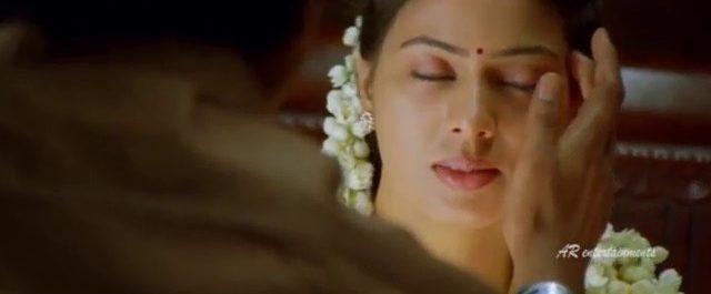 Tamil sex padam manaivi moodil kathalanai sex seigiraal