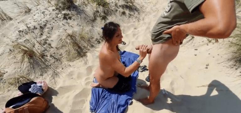 Beachil russian anngaludan group blowjob dirty sex videos