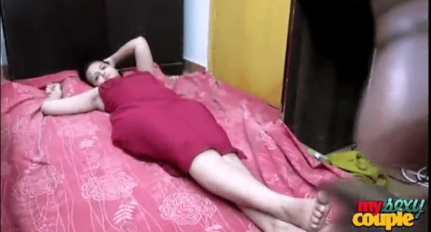 Tamil family sex akka kuthiyai 69 nilaiyil nakum thambi
