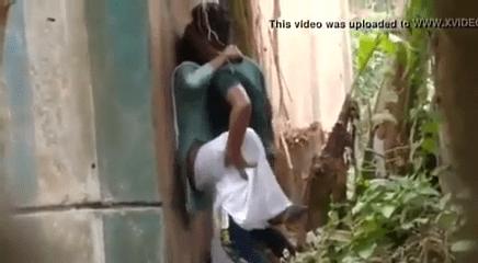 Tamil outdoor sex seiya asaipadum pennin fucking video