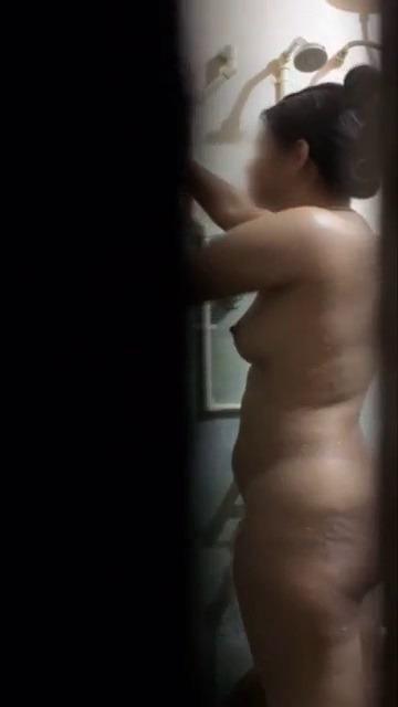 Chennai pen nude kuliyal podum tamil bath sex video