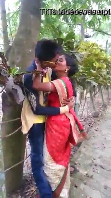 Madurai tamil teacher teen paiyanai kiss adikum sex video