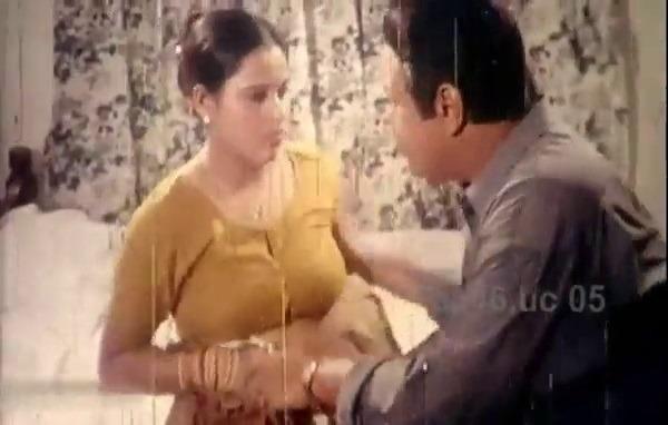 Tamil sex movie uncle maid auntyai matter podugiraar