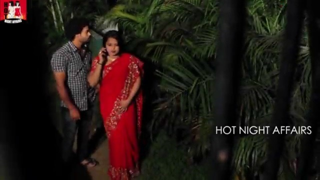 Iru aunty ilam aanai enjoy seiyum tamil blue films