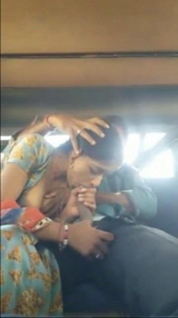 Madurai manaivi driver poolai oombum tamil hot sex video