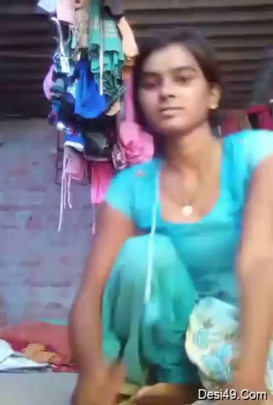 Salem 19 age tamil teen sex village girl nude show katum video