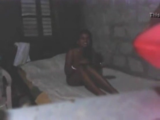 Gramathu manaivi thangaiyai ookum tamil village sex video