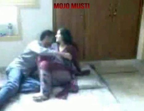 Homemade sex photos tamil FREE home