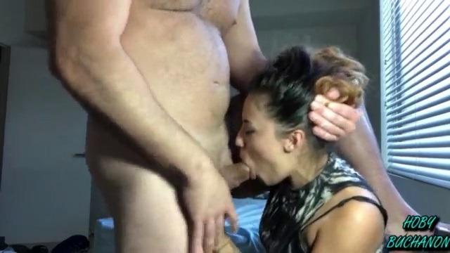 Adi thondaiyil veri pidithu ookum hardcore sex video