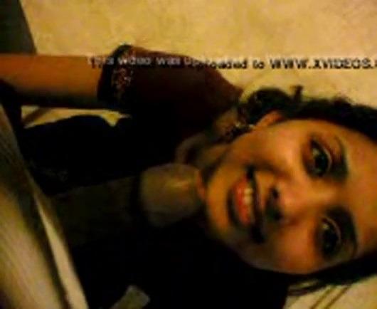Chennai pen sunniyai love seithu oombum tamil sex scandals video