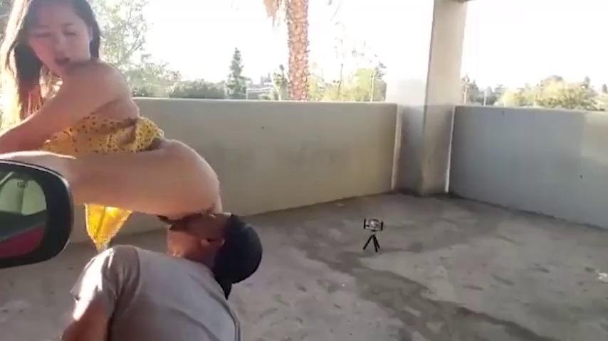 Car parking areavil young couples kamaveriyudan sex videos