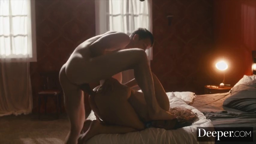 Soothil hardcore sex vangiya pennin xxx hot anal porn