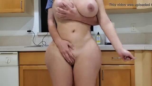 Big boobs mallu aunty matter podum xxx sex movies