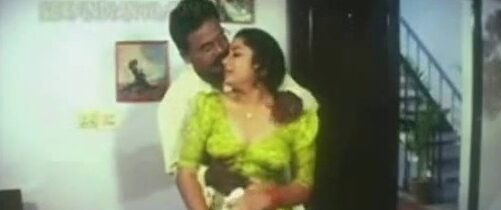 Sexy boobs wife sex seiyum tamil blue films