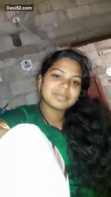 Madurai village desi mama poolai sapum tamil sexy video