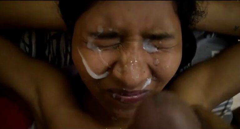 Ilam Ownerai Seduce seithu tamil house maid velaikari sex