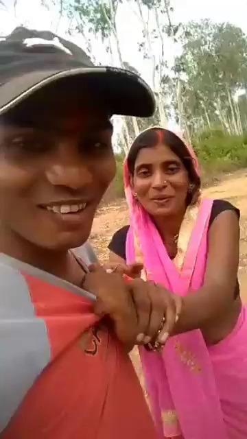 Thevidiya Amma maganai kiss seiyum tamil mom sex video