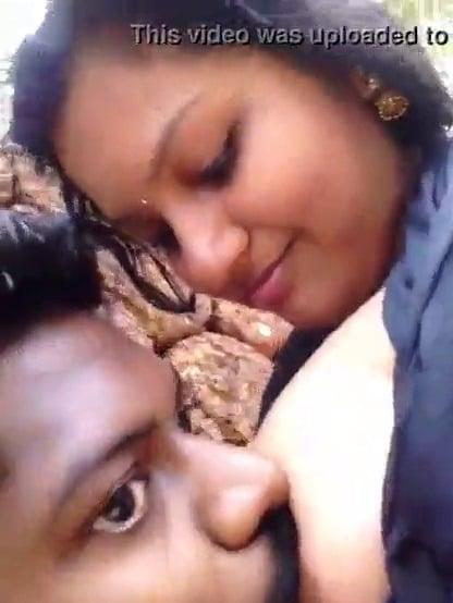 Pondicherry college pen boobs sapum tamil hot sex videos