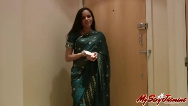 Tamil actress tamil mulai katum sex video