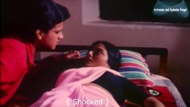 Tamil actress sridevi moodaga sex seiyum sex video