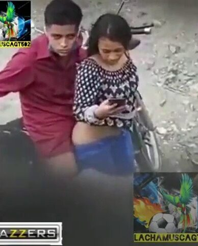 Tamil outdoor sex veethiyile nanban kathaliyai ookum video