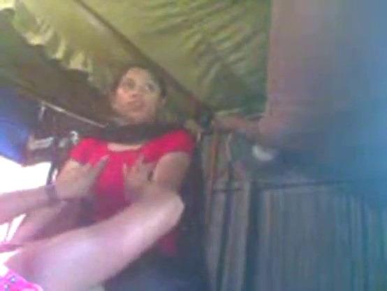 Tamilnadu village callgirl matter adikum south indian porn video