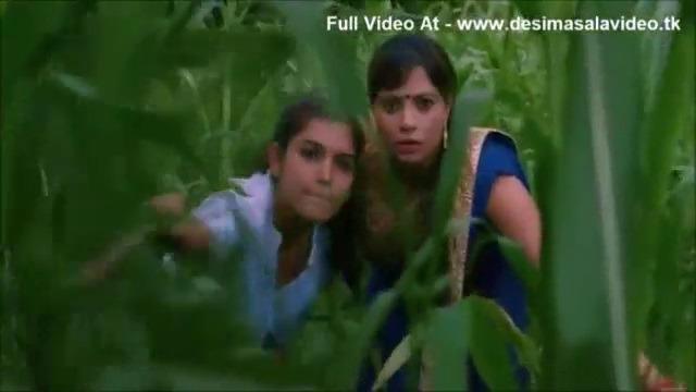 Sexy ass pennai gramathil ookum tamil blue films
