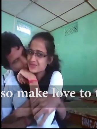 Classil boyfriend kuda ool podum tamil college girl sex video