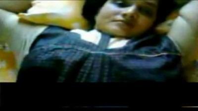 Mallu aunty boobs kuthi katum tamil kerala sex video