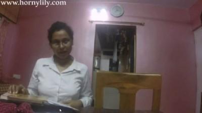 Officeil mulai sappa aasai katum tamil pornstar lily sex video