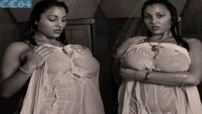 Kulithukonde big boobs katum tamil actress sex video