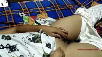 Tamil sex scandals 22 vayathu ilam pen viral podugiral
