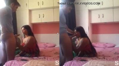 Chennai tamil callgirl reena blowjob seiyum sex video