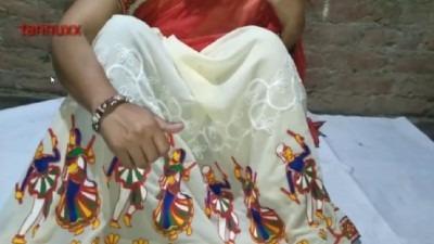 Tamil wife sex kuthiyil poolai vitu ookum video