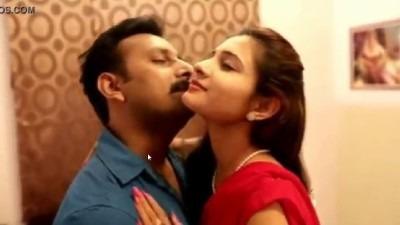 Thirumana pennai moodaga sex seiyum tamil sex movie