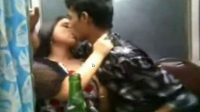 19 age teen manavan kiss adikum tamil teacher sex video