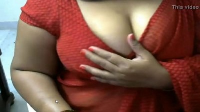 Coimbatore aunty tamil big boobs katum sex video
