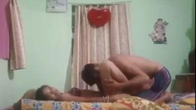 South Indian Couple Veettil Secret Sex Pannum Matter Video