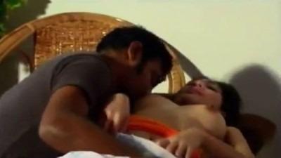 Tamil sex movie iru aangal callgirl udan matter podugiraargal