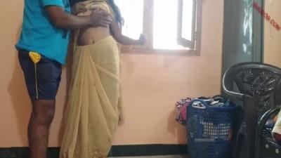 Mamanar karupu poolai oombi ookum indian family sex videos