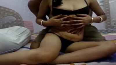 Black bra kayati mulai sapum sex tamil com video